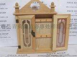 外貿木盒,木盤,木架,木盒
