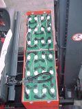 佛山 24V叉車電池 叉車蓄電池品牌