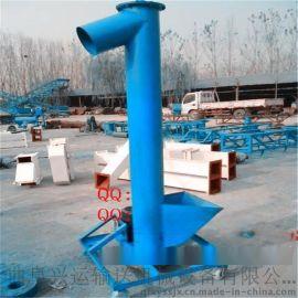 供应饲料颗粒螺旋提升机 垂直螺旋提升机 圆管螺旋提升机报价y2