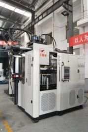 硅胶注射成型机厂家 硅胶注射成型机公司