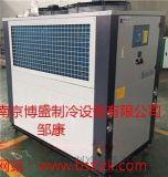 北京冷水機,風冷式冷水機廠家