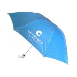 保定广告雨伞定做,直杆伞厂家,三折伞印刷,
