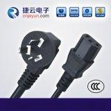 国标三插电源线 ,CCC认证电源线 ,国标电源线