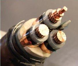 供应交联电缆,交联阻燃电缆,交联耐火电缆,低烟无卤电缆,交联电力电缆报价