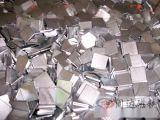 深圳磁鐵供應商、磁鐵廠家