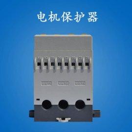 电机保护器//数字式电机保护器//智能式电机保护器//GMPR-05