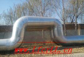 不锈钢管道保温施工公司13273610638