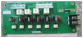 全自动封口机控制板PCB电路板线路板电子产品开发设计