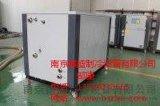 模具温度控制机丨模具制冷机丨模具升温机厂家