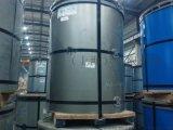 供應寶鋼彩塗卷厚度爲0.5*1000*c 海藍塗層價格