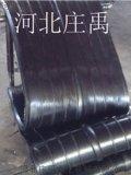 国标651 652橡胶止水带 橡胶止水带批发