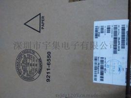 AVAGO光耦HCPL-3120-500E原装现货