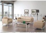 厂家直销办公沙发组合单人沙发双人沙发