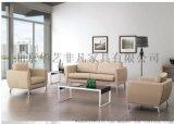 廠家直銷辦公沙發組合單人沙發雙人沙發
