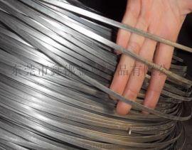 6061铝扁线,装饰扁铝线
