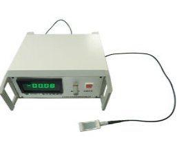BSPE4320氧化皮检测仪