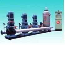 QXZ(S)消防气压给水设备