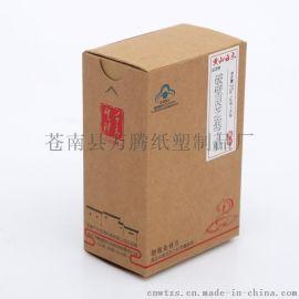茶叶盒、铁观音茶包装盒、茶叶纸盒浙江温州苍南生产厂家印刷
