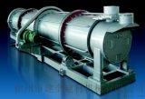冷渣機託輪大小鏈輪齒圈配件請選購正規廠家的產品