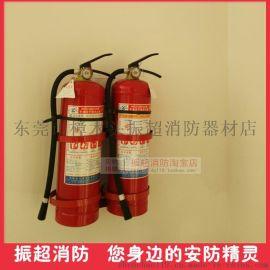 东莞市樟木头镇灭火器年检 维修充装换气充气