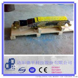 石油天然气管道弯管制作使用弯管芯轴PBM6466