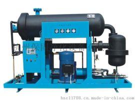 杭州超滤 冷冻式干燥机