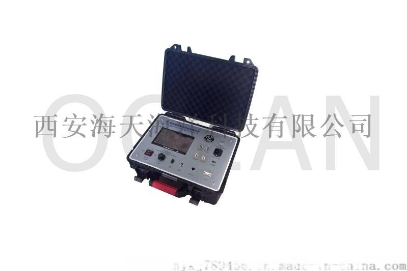 西安低端模拟控制箱|西安水下摄像机