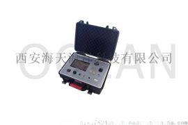 西安低端模擬控制箱 西安水下攝像機