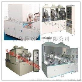 真空烧结炉---厂家专业定制各种真空炉--青岛晨立053288533525