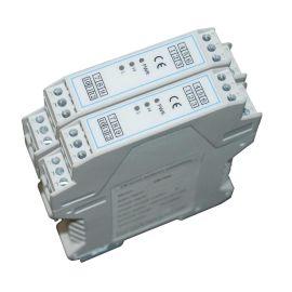 德堃DK3070系列隔离变送器