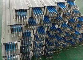 空气型母线槽 - 镇江云龙电器设备有限公司