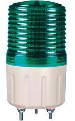 特价供应可莱特S60LF红色LED指示灯