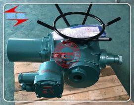 Z10-24B隔爆型阀门电动装置