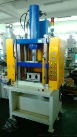 上海油压整形机,MIM金属整形机