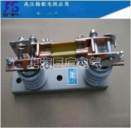 热镀锌不锈钢底座GW9-12 GW9-10/400A 600A户外倒装高压隔离开关
