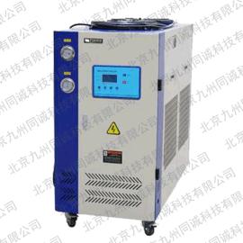 冷水机 冷冻机 冰水机 制冷机 冷却机