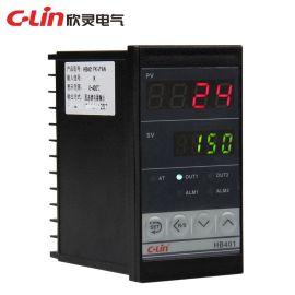 欣灵HB401智能仪表温度控制仪温控表温度仪 CD401改进型