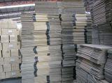 深圳龍華民治紙箱紙盒包裝直銷廠家_紙箱紙盒包裝直銷促銷