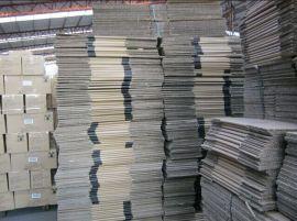 深圳龙华民治纸箱纸盒包装直销厂家_纸箱纸盒包装直销促销