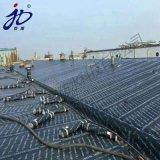 4厚聚酯胎sbs改性瀝青防水卷材樓頂防水補漏材料