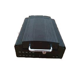 陕西省可用于公交车/企业班车视频监控,智能调度的智能交通一体机