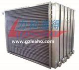 廠家直銷S型銅製散熱器/冷卻器,可用於化工、醫藥,蒸汽溫度高,耐腐蝕