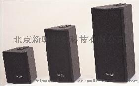 MISSION美声CF5音箱