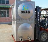 專業定制方形不鏽鋼水箱  廠家價格 品質保障