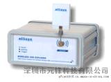 藍牙WiFi協議分析儀及信號發生器/Ellisys WiMedia Explorer 300