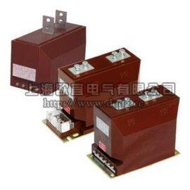 LZZBJ9-10Q电流互感器 LZZBJ9-10Q电流互感器