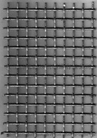 不锈钢网、**不锈钢网、目数、型号、国标不锈钢网