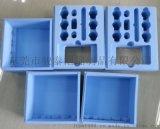 駿泰EVA包裝盒內託,EVA雕刻成型包裝