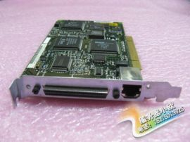 SUN 501-5656 X1032A SCSI卡 网卡 SUN Fire V880