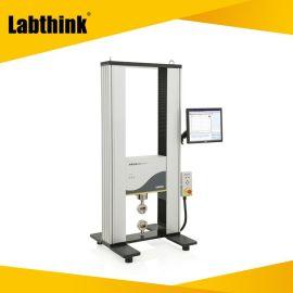 雙臂式電子萬能材料試驗機、電子式萬能試驗機